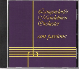 cover_cd2