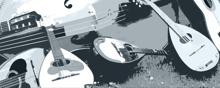 instrumente 2